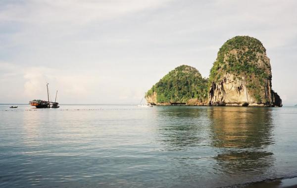 Цены на отдых в Тайланде в мае 2014 года