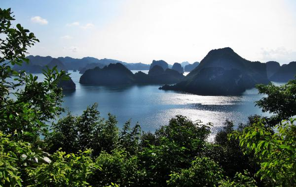 Тайланд или Вьетнам, что лучше?