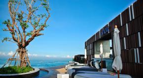 Цены на отдых в Тайланде